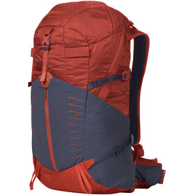 Bergans Rondane 30 Backpack Lava/Fogblue